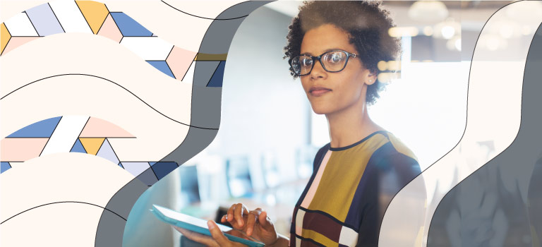 women have continued to be at the forefront of some major industry-changing advancements in computer science